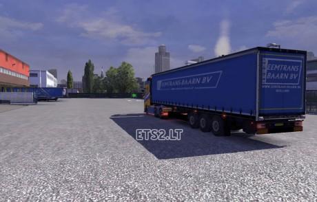 Eemtrans-Baarn-BV-Combo-Pack-2