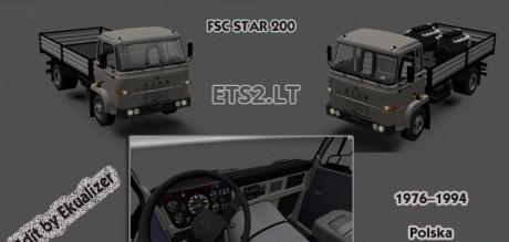 F.S.C.-Star-200-v-1.3