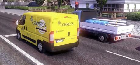 Fiat-Ducato-Correos-Traffic-Car-2