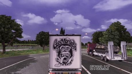 Gas-Monkey-Garage-Trailer-Skin-2