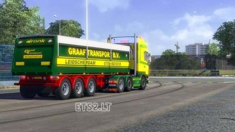 Graaf-Transport-B.V.-Leidschendam-Trailer
