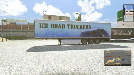 Ice-Road-Truckers-Trailer-Skin-1