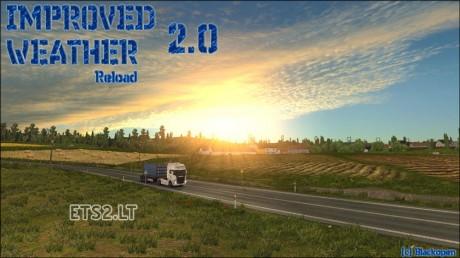 Improved-Weather-Reload-v-2.0