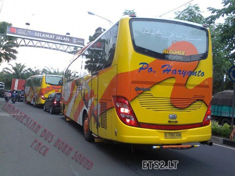 BUS HORN SOUND DOWNLOAD FOR WINDOWS XP