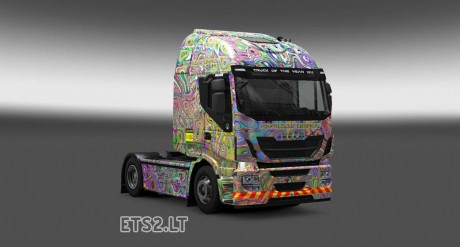 Iveco-Hi-Way-Psychedelic-Trucking-Skin-1