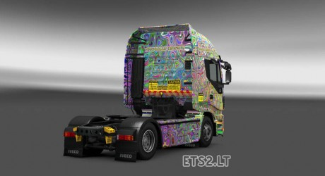 Iveco-Hi-Way-Psychedelic-Trucking-Skin-2