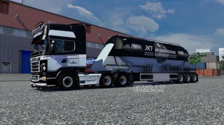 JKT-International-Combo-Pack-1