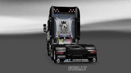 JKT-International-Combo-Pack-3