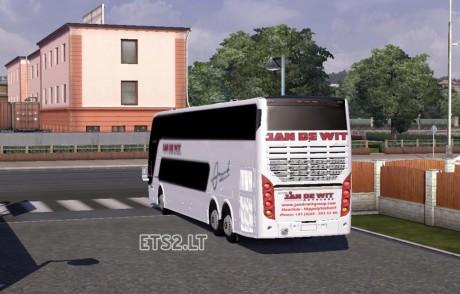 Jan-de-Wit-Autocars-Bus-2