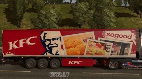 KFC-Trailer-Skin-1