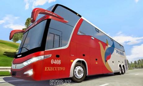 LD-Paradiso-G-7-1200-Scania-6x2+Passengers-Mod-1