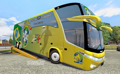 LD-Paradiso-G-7-1200-Scania-6x2+Passengers-Mod-2