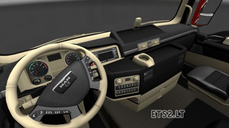 MAN-Black-Beige-Interior