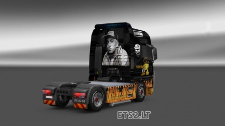 MAN-Eminem-Skin-2