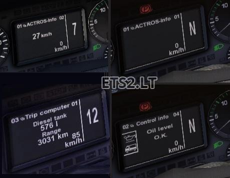 Mercedes-Actros-Display-2