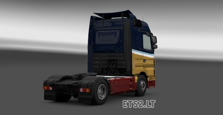 Mercedes-Actros-Holland-Style-Skin-2