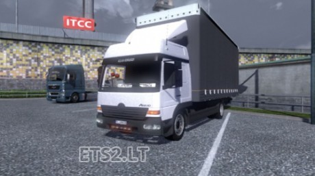 Mercedes-Benz-Atego-with-Interior-1