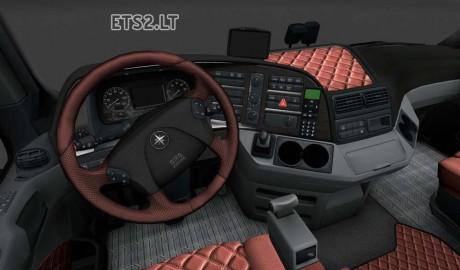 Mercedes-Luxury-Interior-1