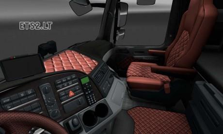 Mercedes-Luxury-Interior-2