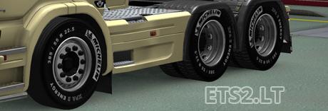 Michelin-Wheels-Pack
