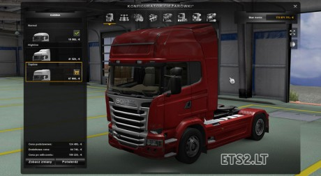 New-Background-in-Menu-and-Workshop-2