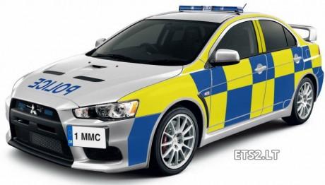 New-Police-Mod-v-1.1-fixed