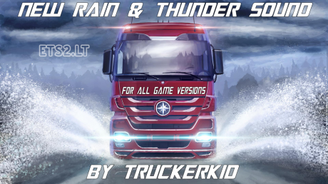 New-Rain-&-Thunder-Sounds