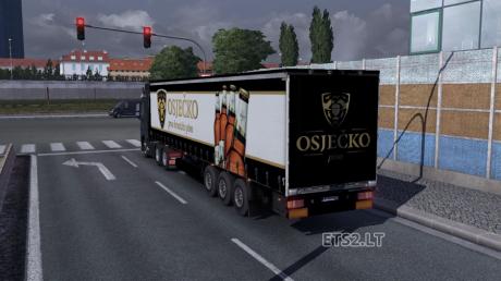 Pivovara-Osijek-Trailer-Skin-2