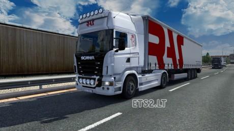 RAS-Combo-Pack