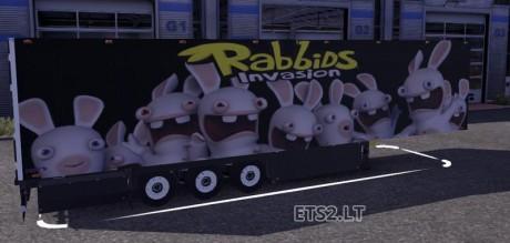 Rabbids-Trailer-Skin-1