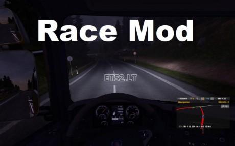 Race-Mod-Racing-Gear-v-1.0