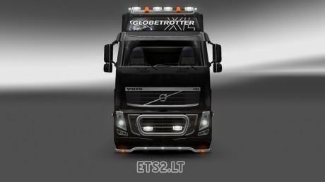 Real-Volvo-Logo-1