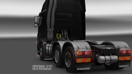 Real-Volvo-Logo-2