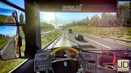 Renault-Magnum-Get-FKD-Skin-and-Interior-2