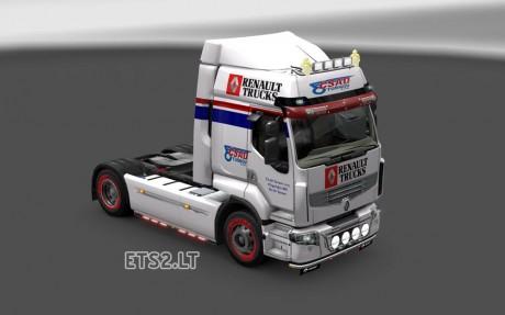 Renault-Premium-CSAD-Turnov-Skin-1