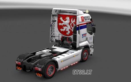 Renault-Premium-CSAD-Turnov-Skin-2