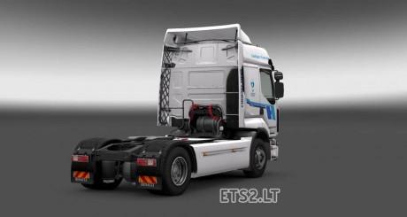 Renault-Premium-Hindelang-Skin-2