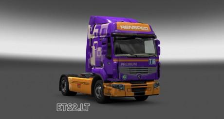 Renault-Premium-Rensped-Skin-1