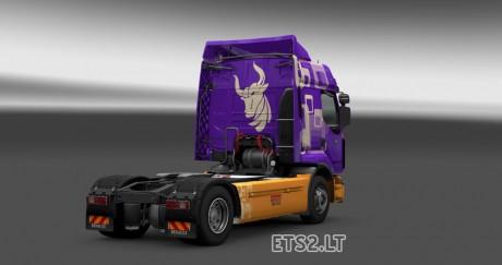 Renault-Premium-Rensped-Skin-2
