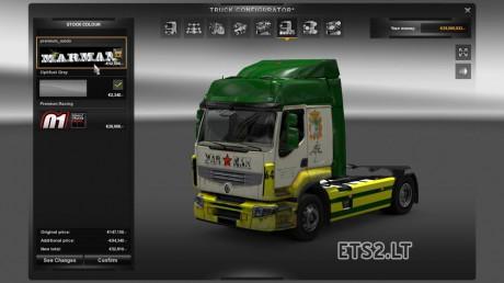 Renault-Premium-Rusty-Marman-Skin-1