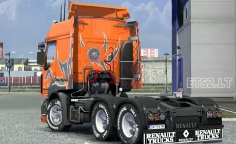 Renault-Premium-v-2.2-2