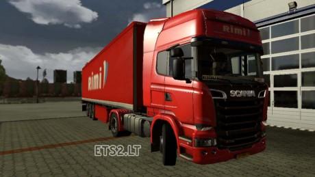 Rimi-Company-1