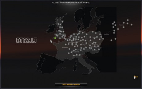Rus-Map-v-1.2-1