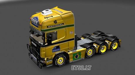 Scania-2009-Ayrton-Senna-Helmet-Skin-1