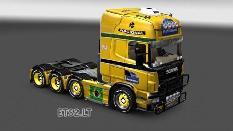 Scania-2009-Ayrton-Senna-Helmet-Skin-2