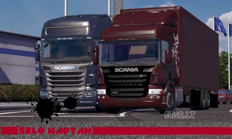 Scania-3-axle-Truck-2