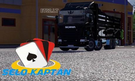 Scania-4-axe-Truck-1