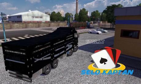 Scania-4-axe-Truck-2