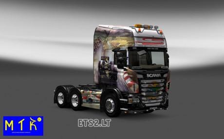 Scania-Airton-Senna-Skin-1