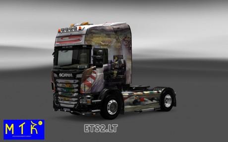 Scania-Airton-Senna-Skin-2
